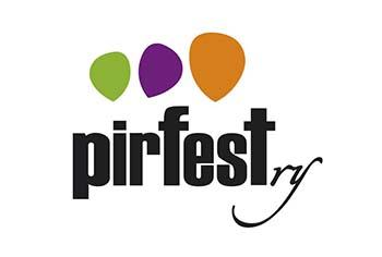 Pirfest